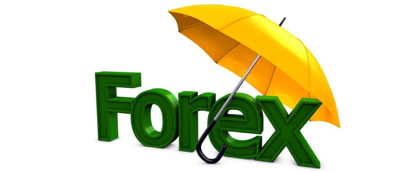 Achats Forex personnels