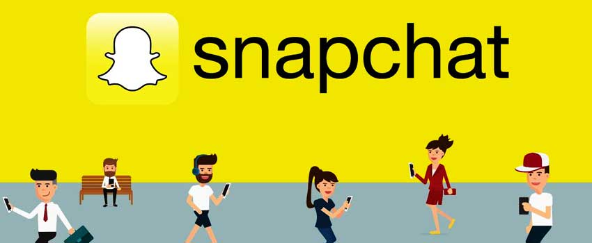 Snapchat Acquires Cimagine Media