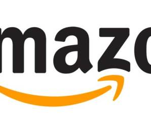 Amazon Offers New Prime Credit Card That Rewards 5% off to Every Purchase