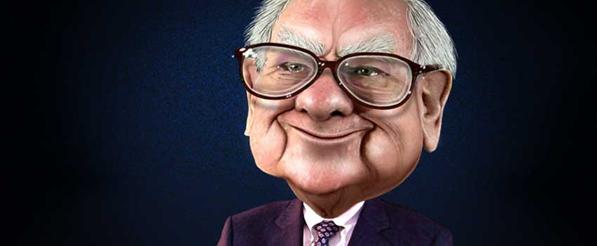 Warren Buffett Offers 10 Business Insights to Entrepreneurs