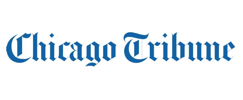 Chicago_Tribune