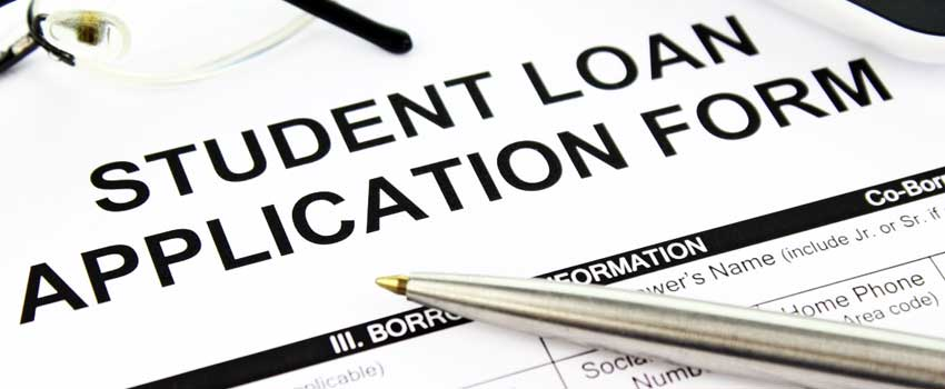 Ways to Reduce Student Loans