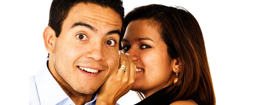 Risks and Difficulties of Dating Business