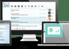 Brosix Instant Messenger