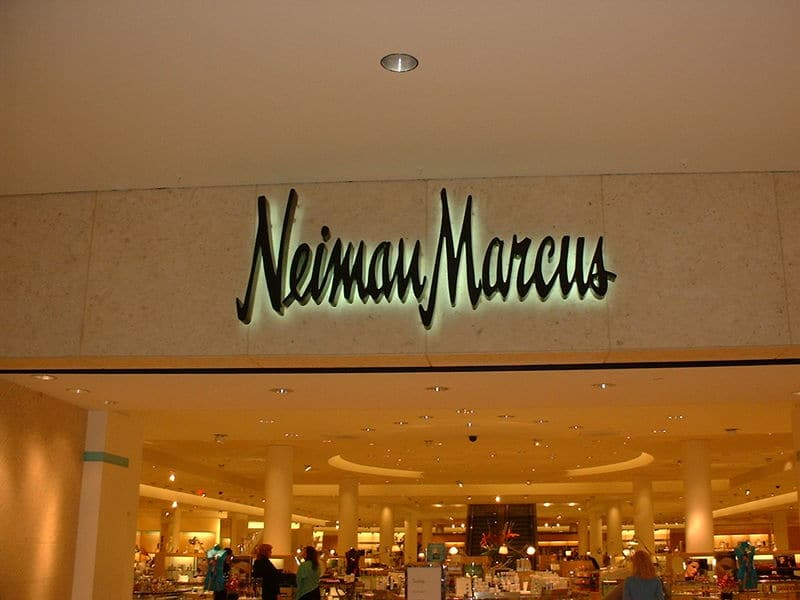how to shop neiman marcus last call online