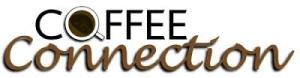 Coffee Connection @ Level One Bank | Bloomfield Hills | Michigan | United States