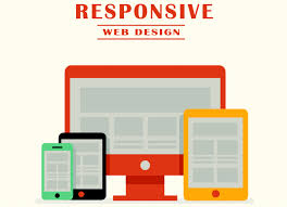 How to Choose a Mobile App or Responsive Website Design?