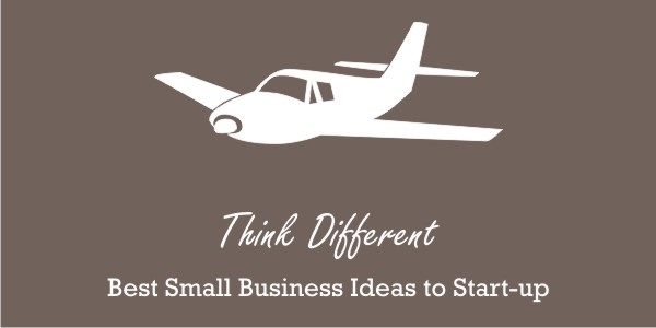 Basic Tips On How To Start A Small Business