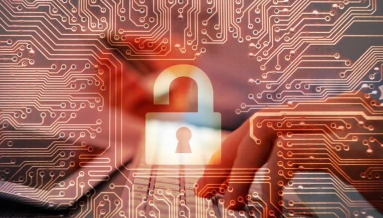 New Technologies: A Goldmine For Cyber-Criminals