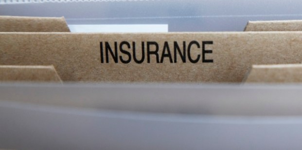 How Much Is Insurance for a Startup Business