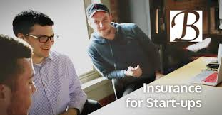 What Kind of Insurance Does a Startup Need