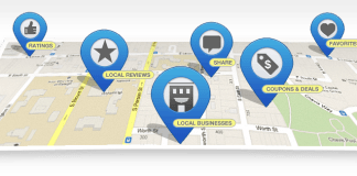 Get Benefited From Local Business Directories