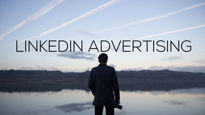 How to Grow Your Business with LinkedIn Advertising