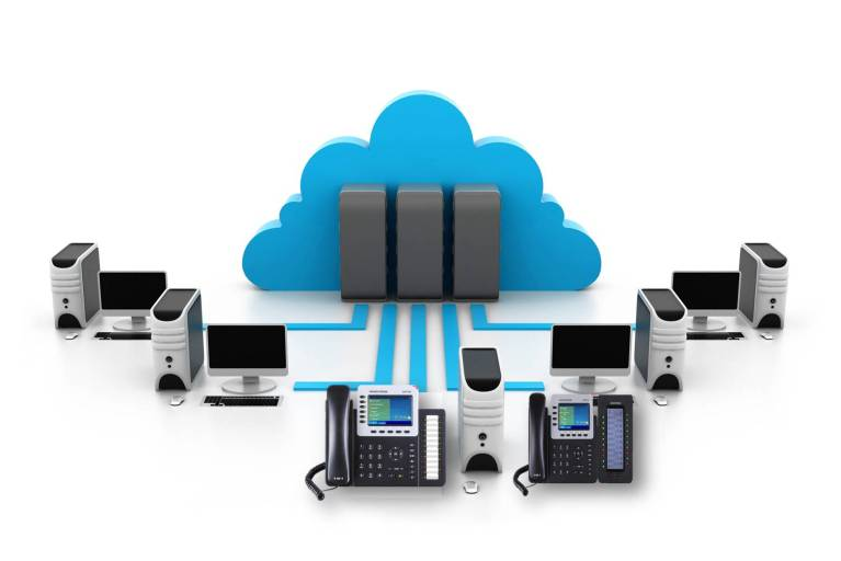 Hosted VoIP Solutions – What Makes Them So Popular?