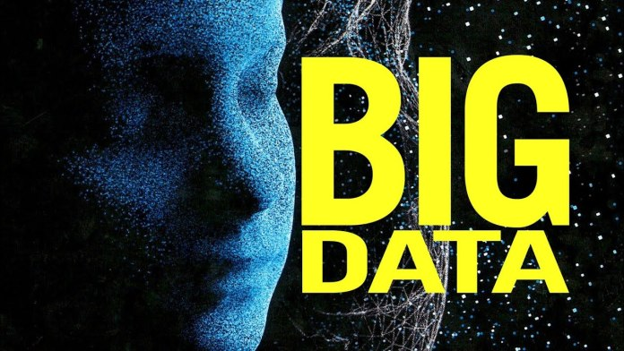 Is Big Data Dangerous