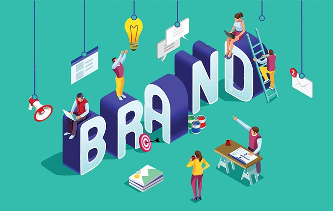 Build Brand Awareness with These 10 Tips
