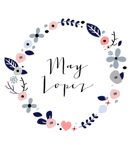 May Lopez