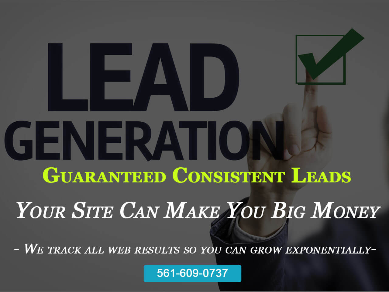57.1 - guaranteed leads - entreprenew inc - seo and marketing agency - wellington fl - west palm beach fl - seo, mobile marketing, web design, mobile responsive, social media manangement