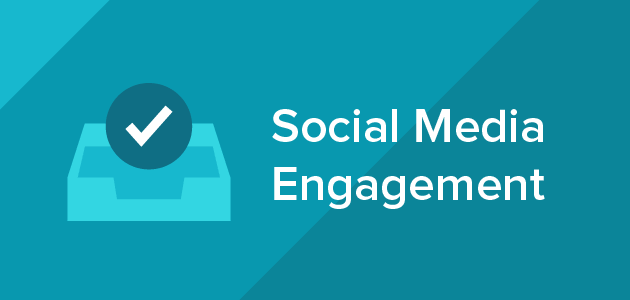 7-Ways-to-Better-Social-Engagement-01