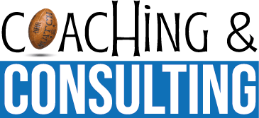Bruno Ricaud - Entreprise coaching and consulting logo