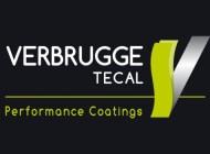 Verbrugge Tecal, au service des industries