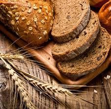 Pan siete cereales