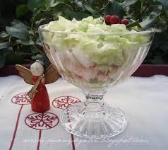 Cóctel marinero de Navidad