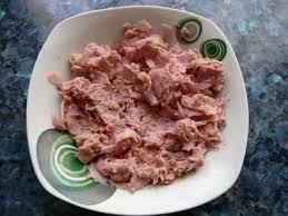 Paté de jamón de York