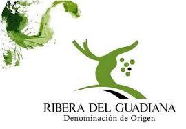 Vinos Blancos D.O. Ribera del Guadiana I