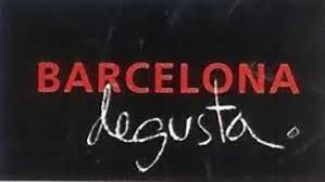 Barcelona Degusta del 6 al 9 de marzo