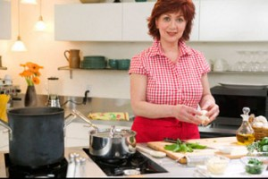 Trucos prácticos para lucirte en la cocina (III)