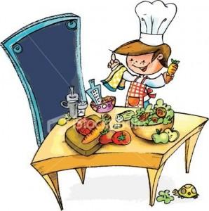 Trucos prácticos para la cocina