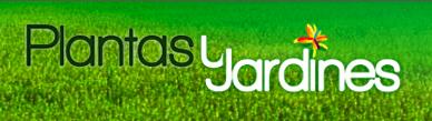 Plantas y jardines , el nuevo blog de Medios y Redes