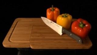 Consejos y trucos prácticos para la cocina (I)