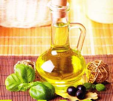 Múltiples beneficios del aceite de oliva