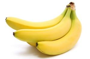 Propiedades y beneficios de las bananas