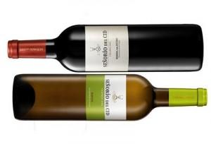 Mezclas de Vinos Tintos y Blancos