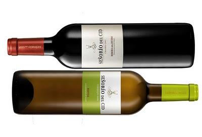 Los 100 mejores vinos de 2008 (I)