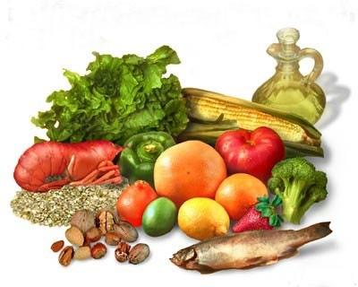 Consejos para una cocina saludable