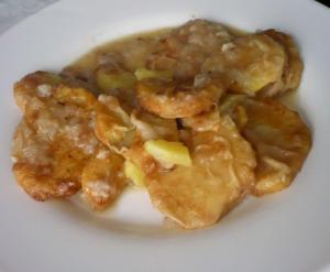 patatas importancia 3