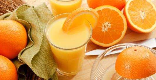 Alimentación sana para reducir el riesgo de gripe