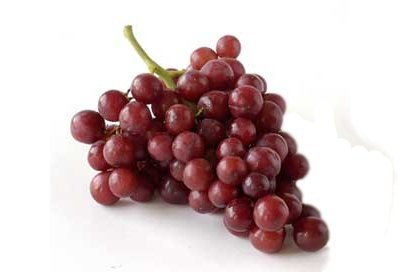 Uvas anti-estrías
