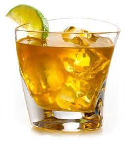 Té frío: refréscate y cárgate de antioxidantes naturales.