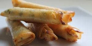 rollitos queso3