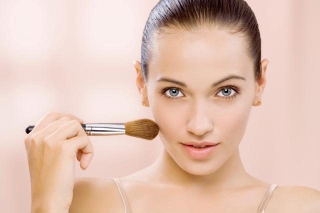 make-up-error-2