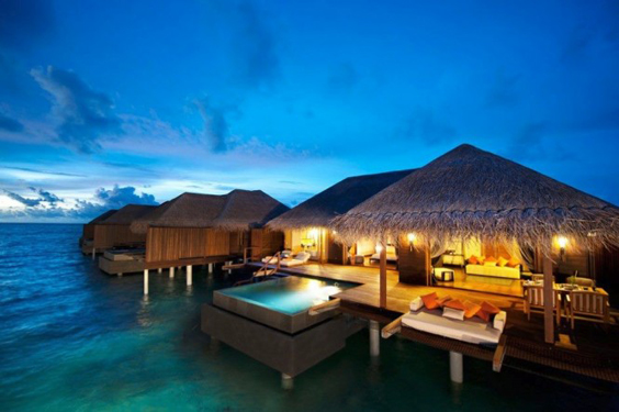 6-Ayada-Resort-Maldives
