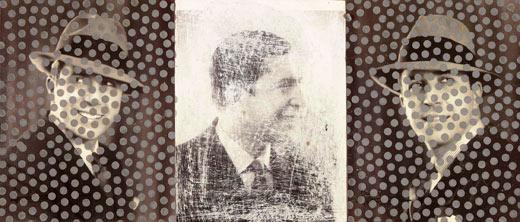 Carlos-Gardel-1991