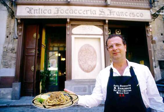 PRINCIPAL-Antica_Focacceria_san_francesco_Vincenzo_Conticello