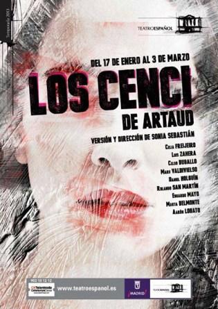 los_cenci_cartel_ok