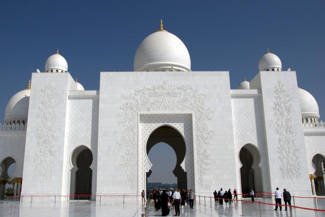 entrada-mezquita-sheikh-zayed